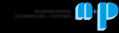 Ingenieurbüro Neunkirchen + Partner GmbH